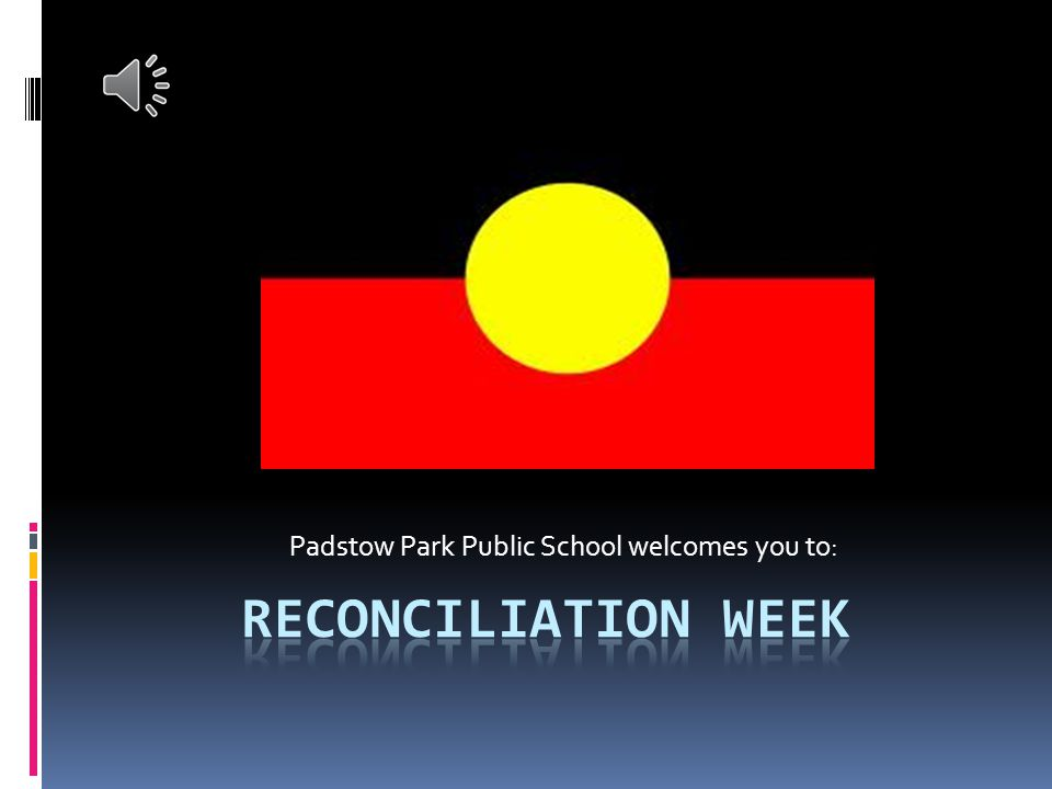 Padstow Park Public School welcomes you to: