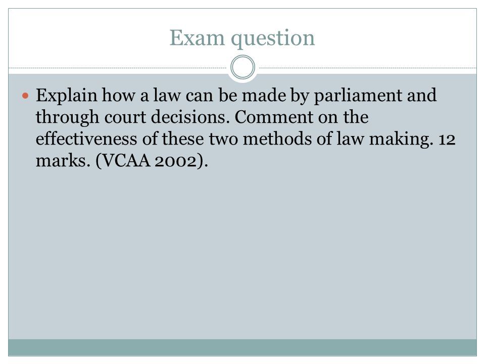 parliament exam questions This feature is not available right now please try again later.