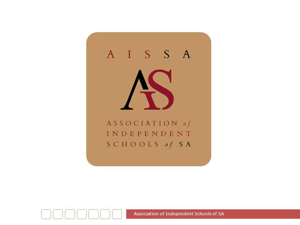 Association of Independent Schools of SA