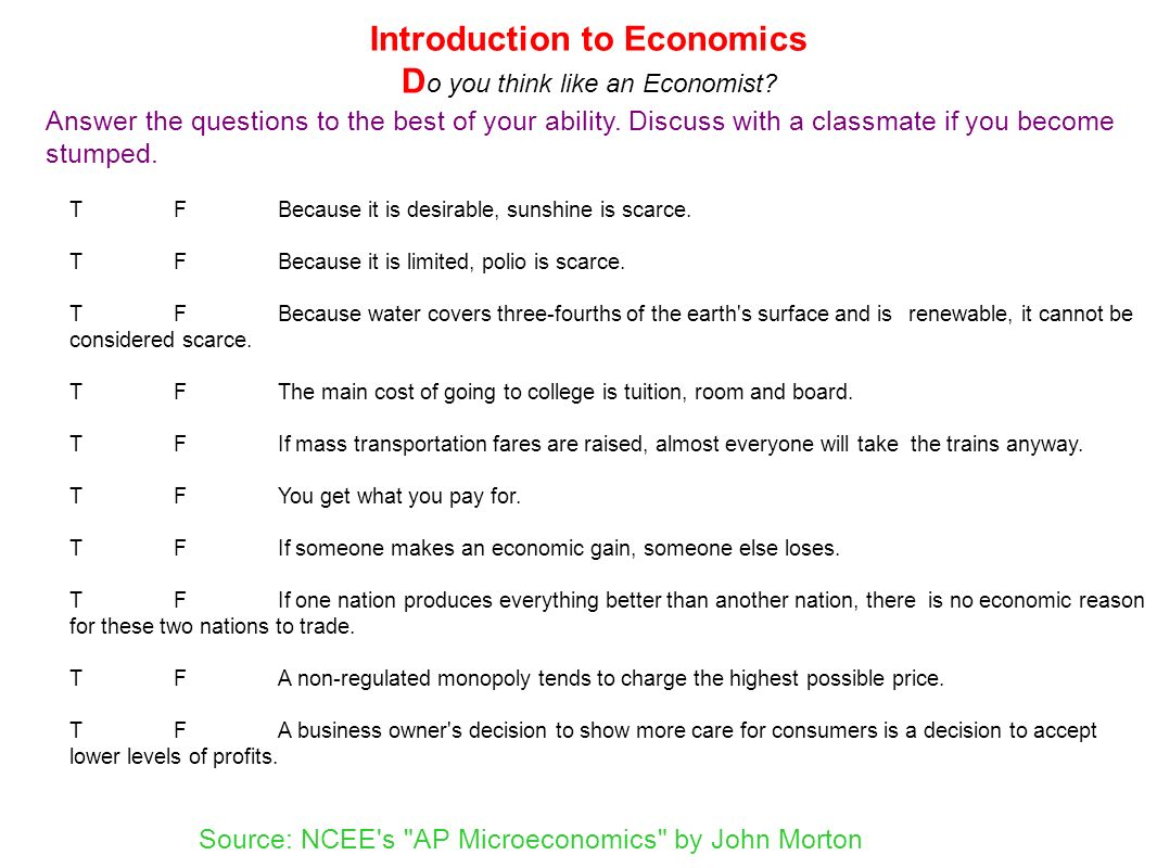 economics and monopoly introduction Factor and determinants of growth in china development economics, economic growth introduction the process of economic growth is a complex phenomenon, which involves a wide variety of factors, such as political, economic, social, cultural, etc.