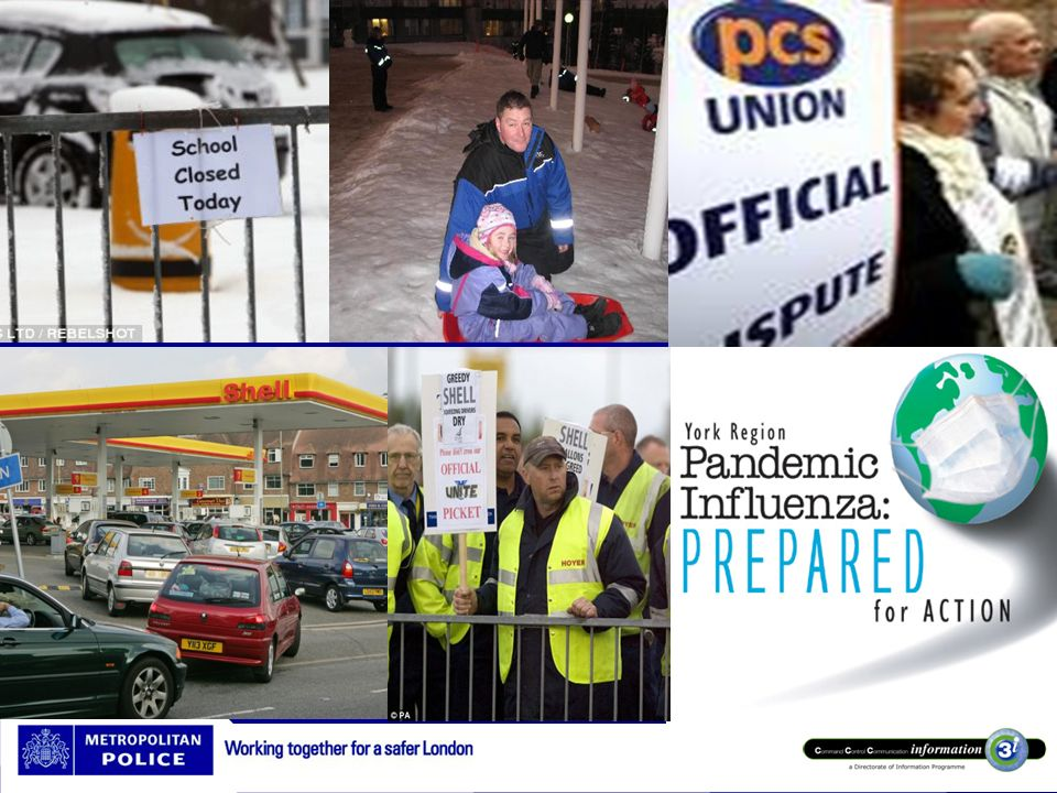 UNISON is Britain and Europe s biggest public sector union with more than 1.3 million members. Our members are people working in the public services, for private contractors providing public services and in the essential utilities. They include frontline staff and managers working full or part time in local authorities, the NHS, the police service, colleges and schools, the electricity, gas and water industries, transport and the voluntary sector .