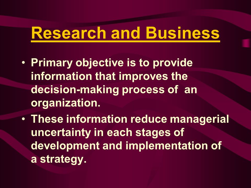 primary objectives of 3m managers Financial management starts with keeping the records primary goals of financial management an important objective of financial management is to implement.