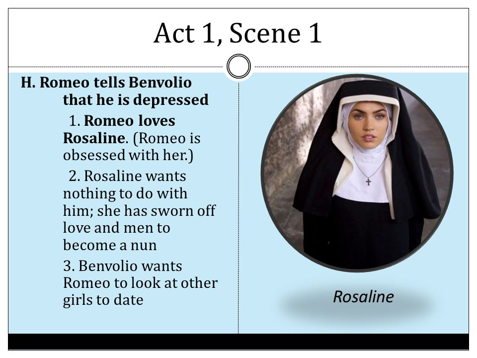 a summary of act iii scene i of the play romeo and juliet Romeo and juliet: short summary / synopsis / conflict / protagonist  romeo and juliet is based on external conflict and portrays the long  act iii.