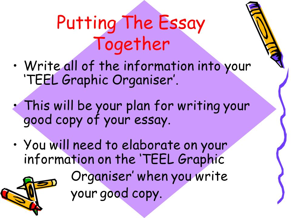 introduction of marriage essay