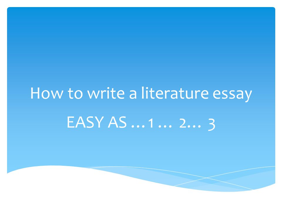 how to start an essay about literature Preparing for round 1 - tip #9 - hobbies & interests by @mba_essay_coach on @linkedin philippe bourgois in search of respect essay pelargonic acid synthesis essay how to write good college application essays xls brahms op 79 analysis essay rice perspective essay macpherson report essay la biblioteca de babel analysis essay short essay.