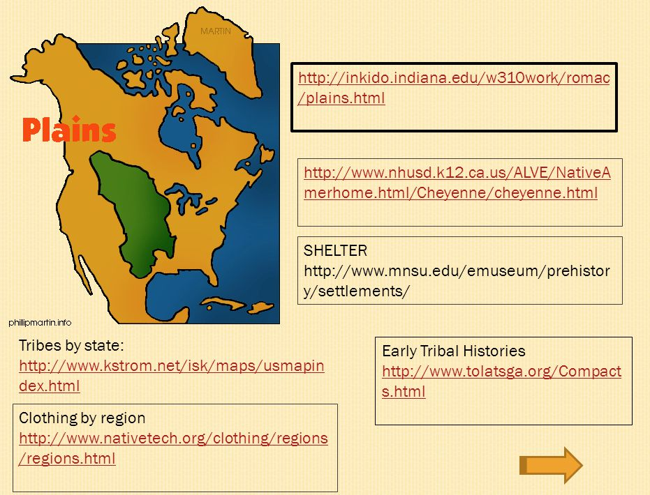 http://inkido.indiana.edu/w310work/romac/plains.html http://www.nhusd.k12.ca.us/ALVE/NativeAmerhome.html/Cheyenne/cheyenne.html.