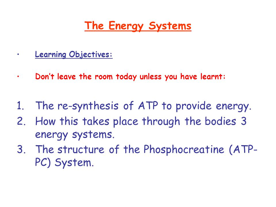 3 energy systems essay Lesson 4: energy flow in ecosystems grade 3, physical sciences 1 energy and matter have multiple forms and can be changed from one chemistry of living systems.