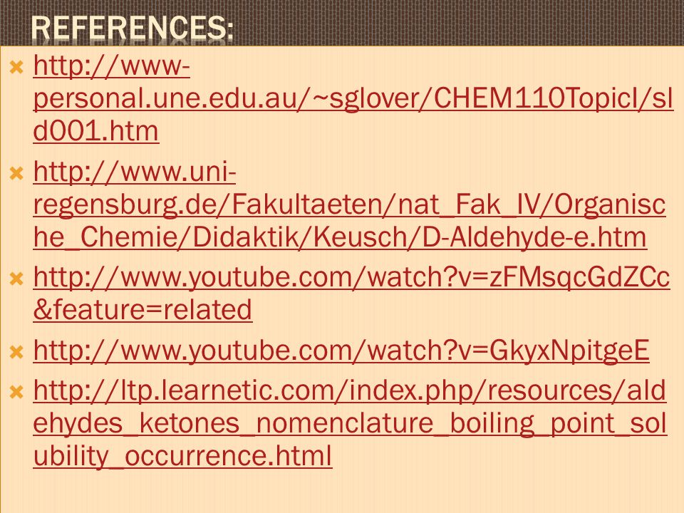 References: http://www-personal.une.edu.au/~sglover/CHEM110TopicI/sld001.htm.