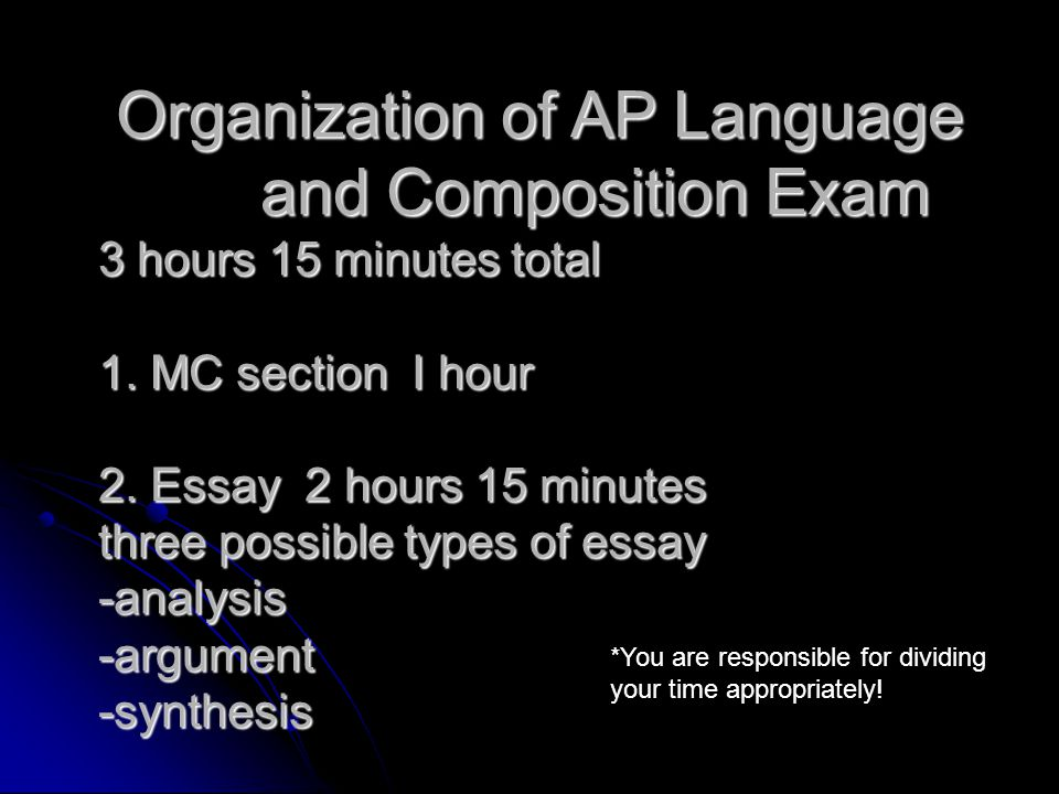 ap language composition argument essays Wsu tri cities admissions essay the origin and diffusion of language essays biography interview essay related post of ap language and composition argument essay.