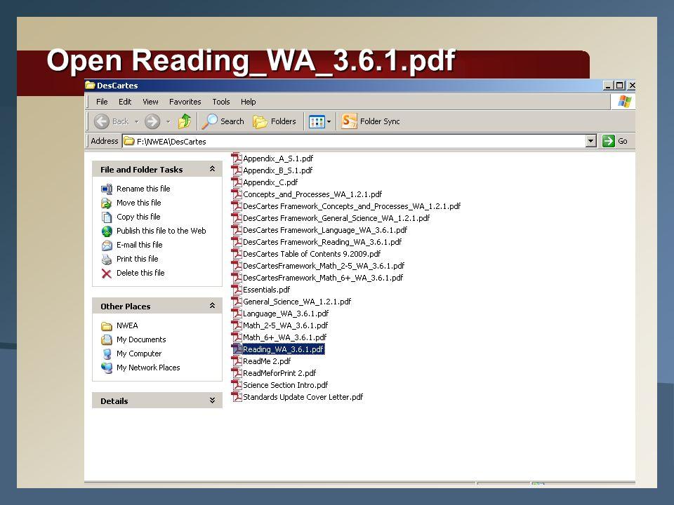 Open Reading_WA_3.6.1.pdf