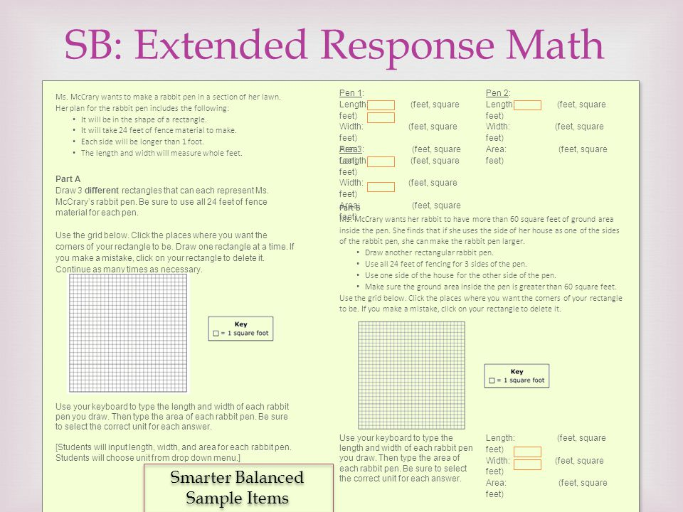 extended response for the rabbits Chapter 1 rabbit behavior teresa bradley the major behavioral difference between wild and domestic rabbits is their response to the head extended.