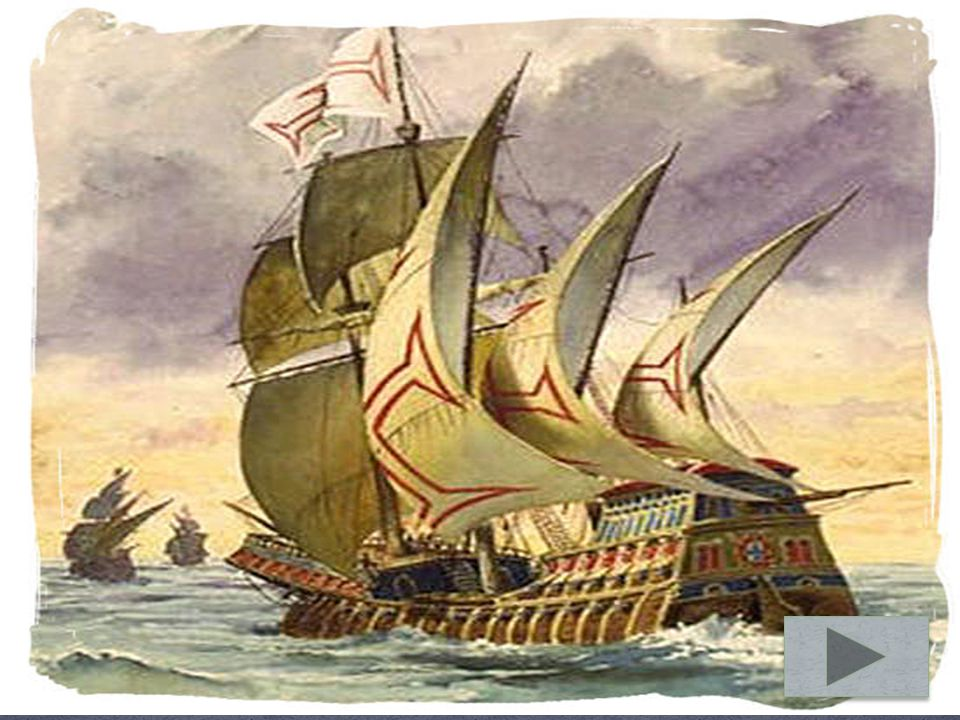 Voyages On July 8, 1497, he led a fleet of four ships; Berrio, Saint Gabriel, Saint Raphael, and a supply ship.