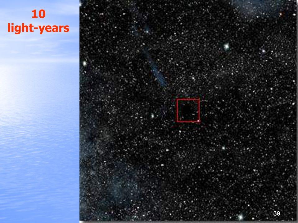 10 light-years