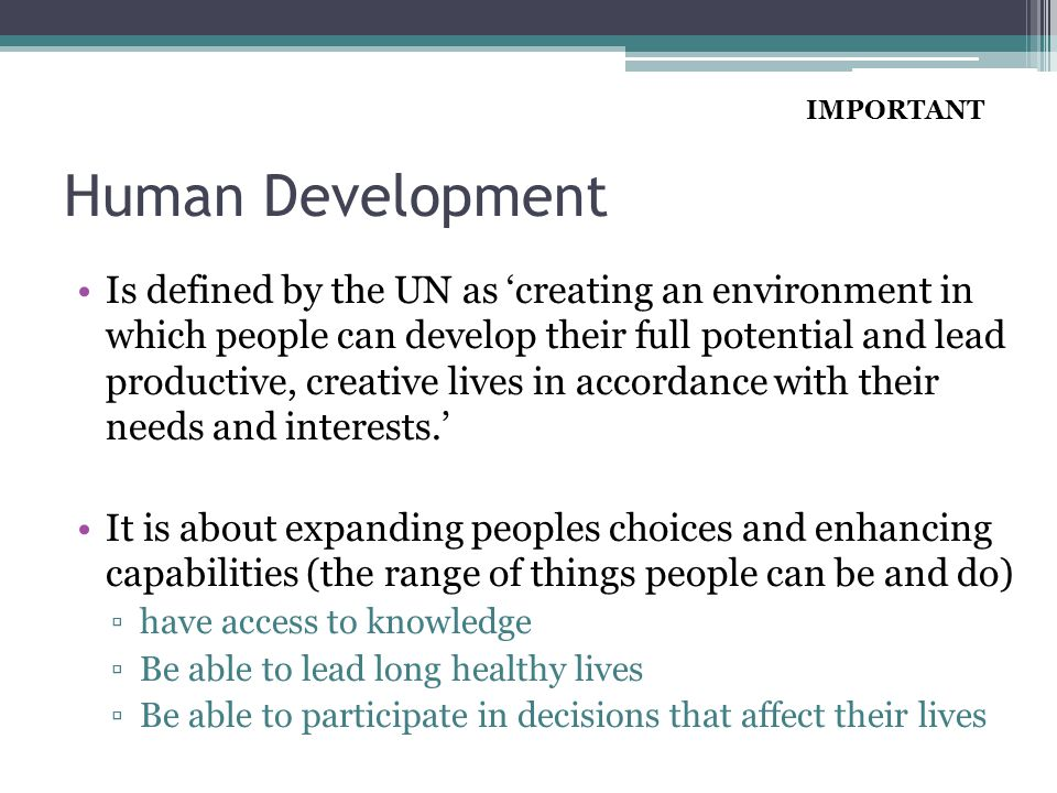 environment sustainability of a country improve the development of the country Introduction - 2002 country profiles series agenda 21, adopted at the united nations conference on environment and development (unced) in rio de.