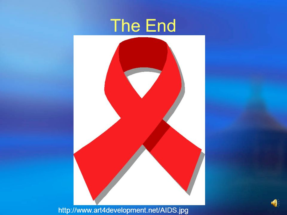 The End http://www.art4development.net/AIDS.jpg