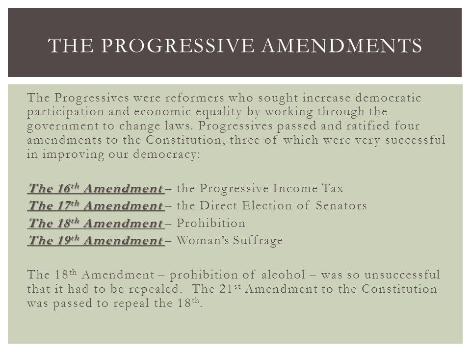 Us Va Sol Review The Amendments Ppt Video Online Download