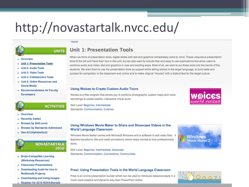 http://novastartalk.nvcc.edu/