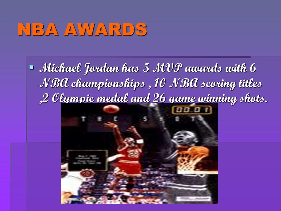 Highest Nba Finals Ppg Average | All Basketball Scores Info