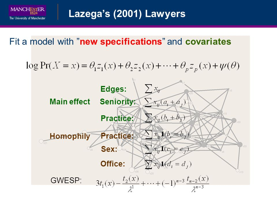 Bayesian Data Augmentation