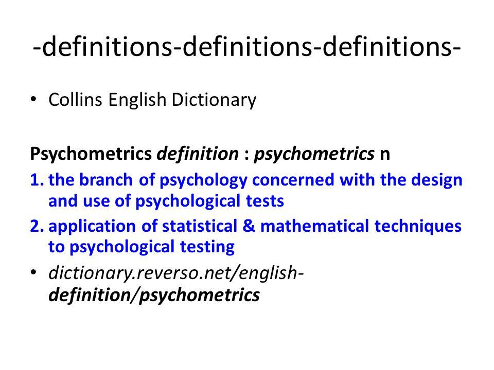 -definitions-definitions-definitions-