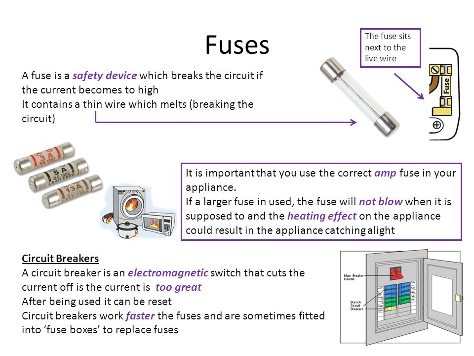 Aqa Gcse Physics Revision Ppt Video Online Download