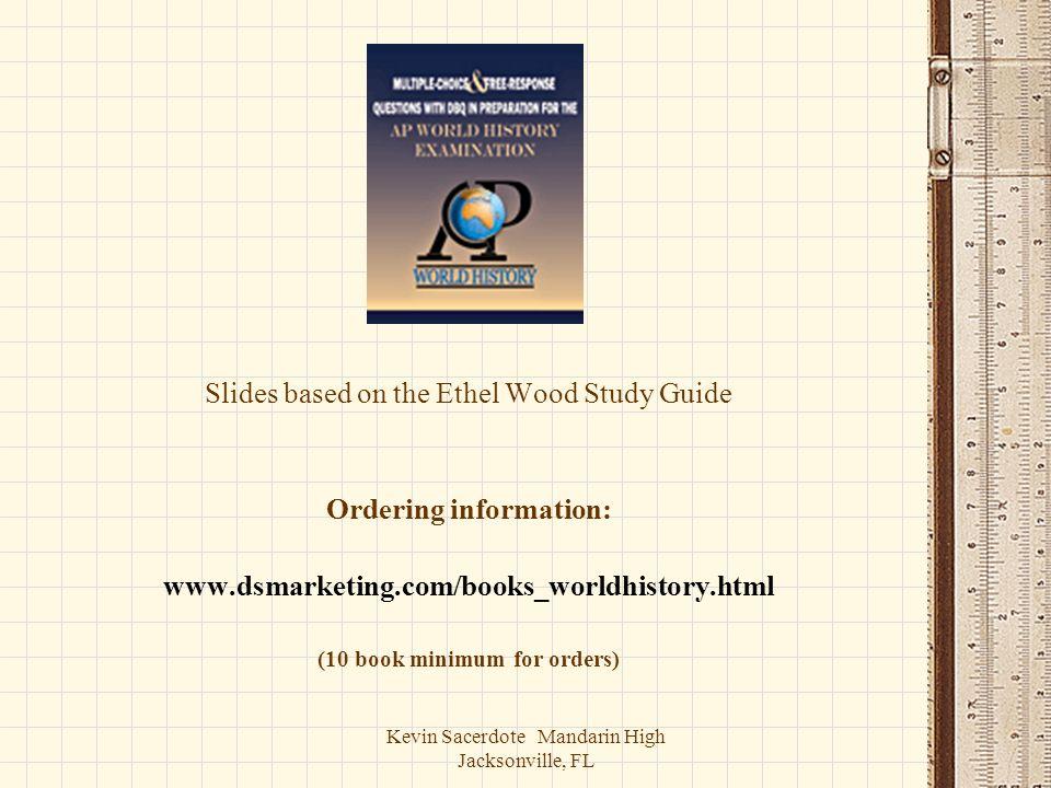 Ordering information: (10 book minimum for orders)