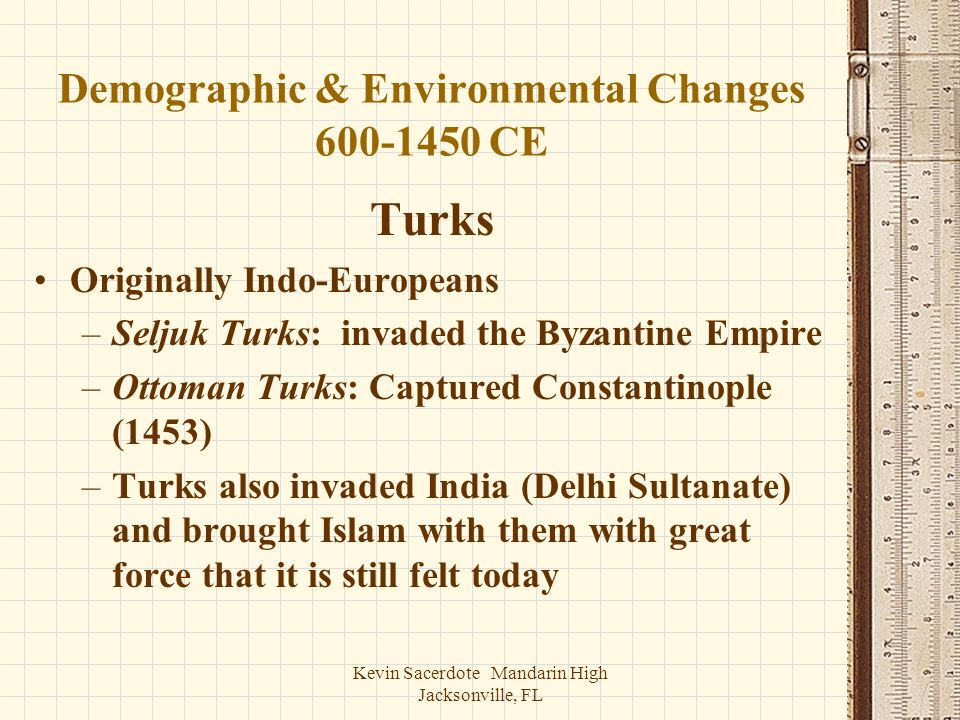 religious change and continuities from 600 1450 ce in europe Start studying possible essay topics - ap world analyze continuities and changes in the political and social trade networks in the period 600 ce - 1450.