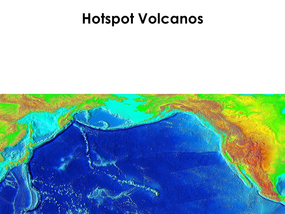 volcanos fluid lava Volcanoes / lava flows some vents along the rift ejected very fluid particles (spatter) that accumulated to form steep-sided spatter cones along eruptive fissures where a whole segment erupted, spatter accumulated to produce low ridges called spatter ramparts.