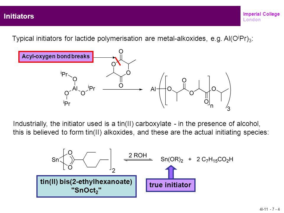 tin(II) bis(2-ethylhexanoate)
