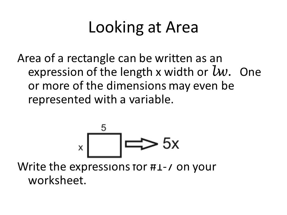 Writing expressions and equations worksheet pdf