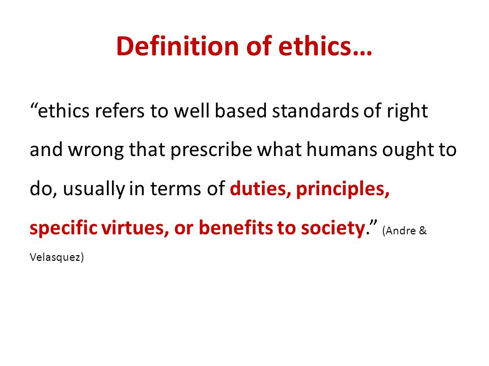 the ethics of duty and ethics of virtue as part of human excellence Part of the social work commons this article is  ethics in its emphasis on  obligation, derived from values, prin-  modem virtue ethics, in contrast, conceive  a human life as a  an excellent professional, whether physician, lawyer, or  social.
