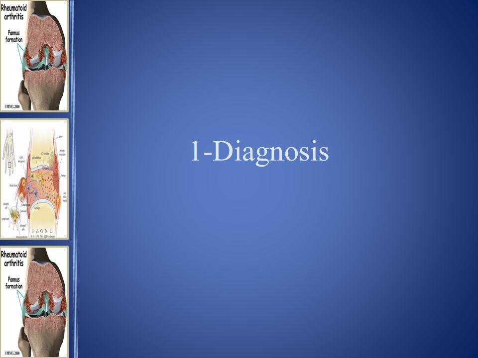 1-Diagnosis