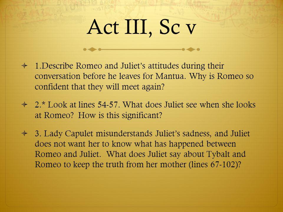 Act III, Sc v