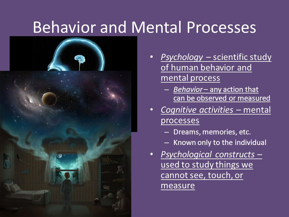 the role of dreams in the human psychology More surprising, however, is the role of the entire body in psychology and the capacity for body parts inside and out to influence and regulate the most intimate operations of emotional and social .