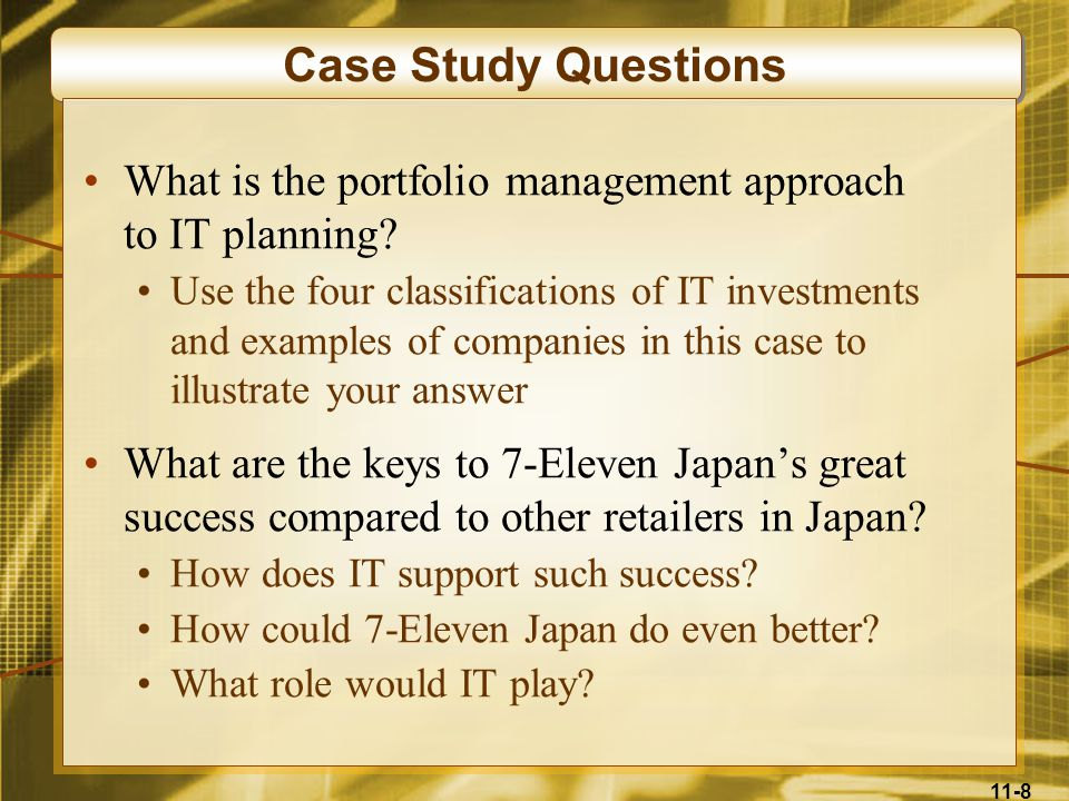 what are the keys to eleven japan great success compared to other retailers in japan How 10 retailers are pushing private label's potential fmcg and retail | 03-11-2014 in light of the success of the top 10 store brand retailers, as well as increased focus from many other retailers not on the list.