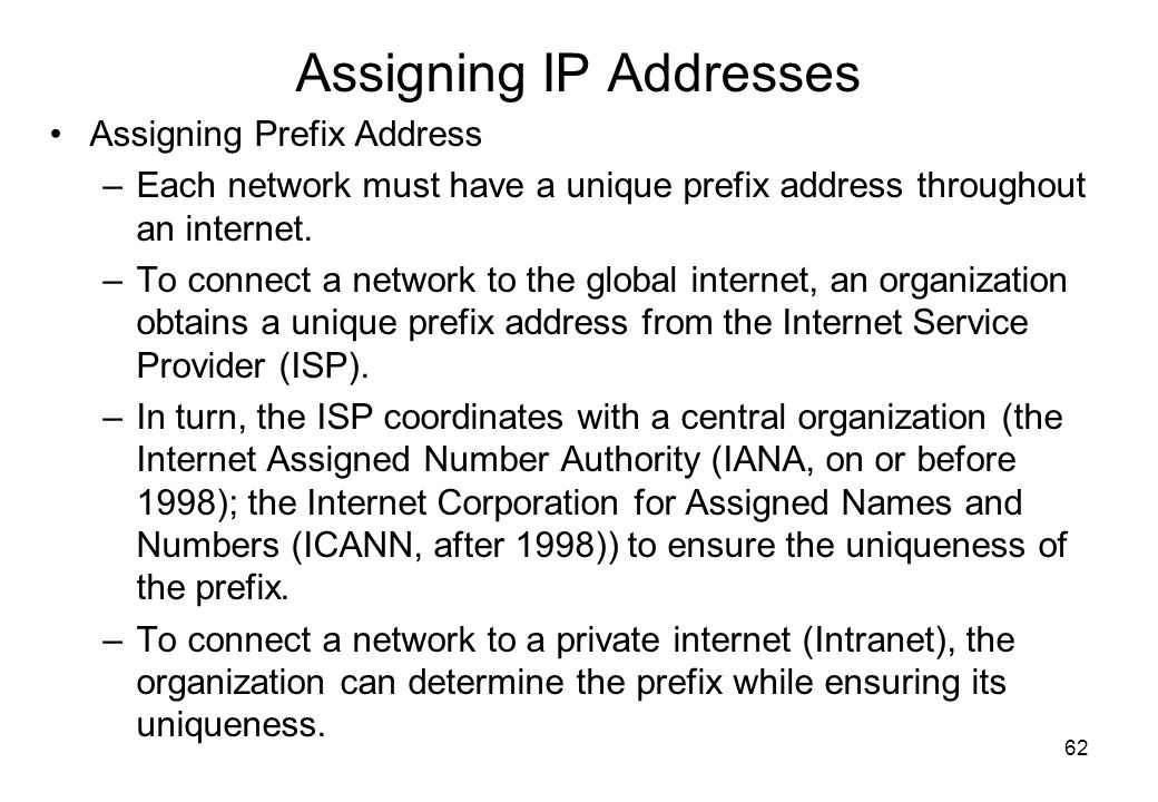internet corporation for assigned names and number Body that manages internet names and who will oversee the internet by of the internet corporation for assigned names and numbers.