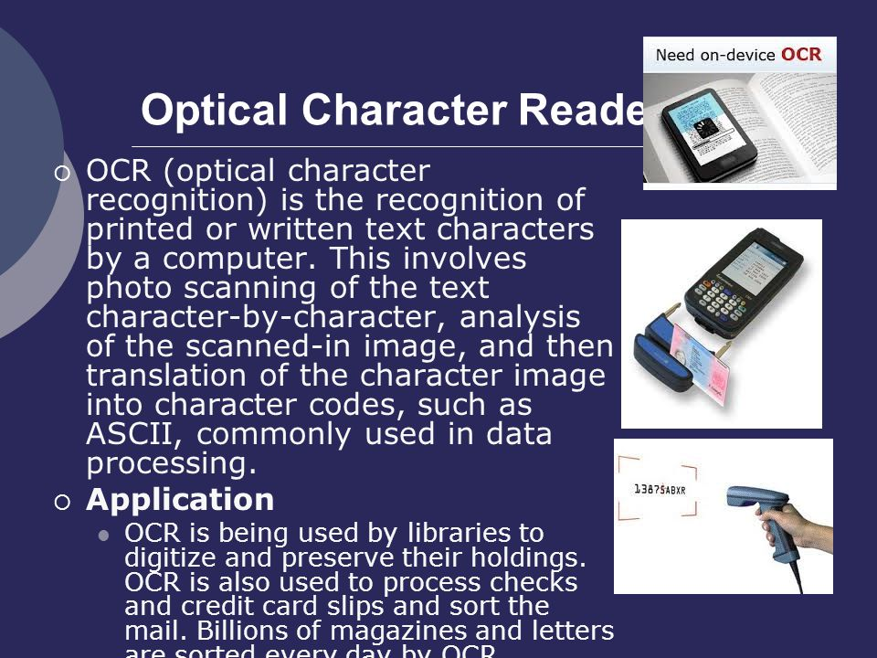 Input Devices Prepared by Indrani For grade IX ICT. - ppt ...