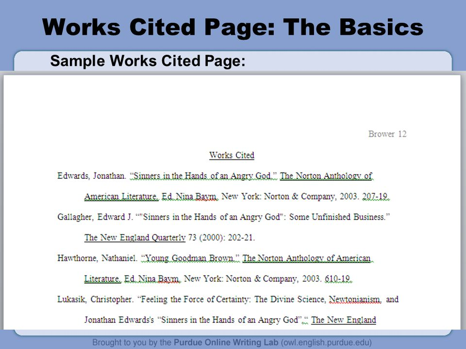 apa cite essay anthology By chelsea lee american psychological association's style of citing sources usually used in social and behavioral sciences papers apa citation essay in an anthology (such as psychology papers.