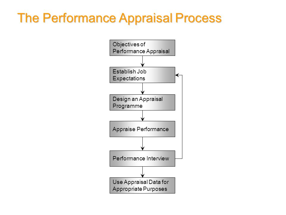 Appraisal Process Pictures to Pin on Pinterest - PinsDaddy
