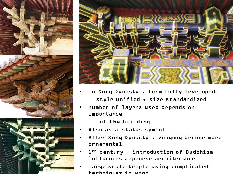 In Song Dynasty , form fully developed,