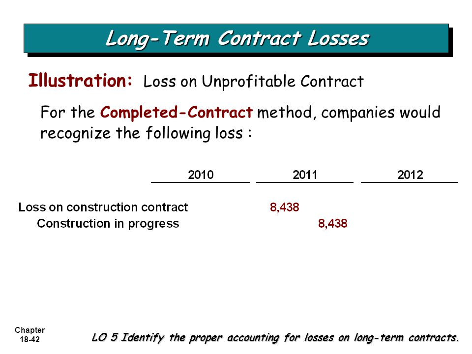 """accounting for a loss contingency for a verdict overturned on appeal Case 13-8: accounting for a loss contingency for a verdict overturned on appeal 1 according to the case, it shows that management of m determined that a loss would be """"probable"""" and the."""