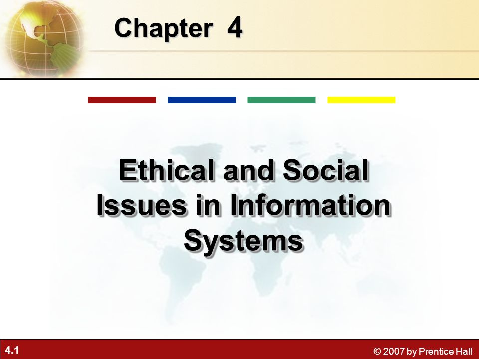 ethical issues in information system information technology essay Maner, walter unique ethical problems in information technology for error in medical information systems publications issues essays 2003 3rr2html.