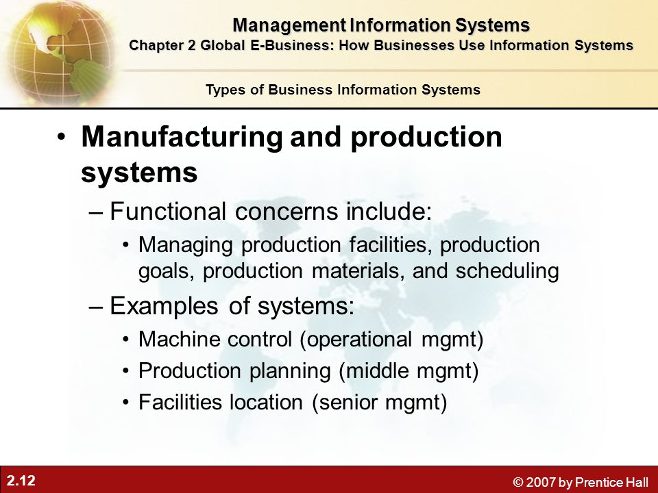 information systems help kia solve its quality problems The distinction between information systems and information technology  the often unspoken goal of innovation is to solve a problem innovation is an important topic in the study of economics, business, technology, sociology, and engineering  productivity, quality, competitive positioning, market share, etc.