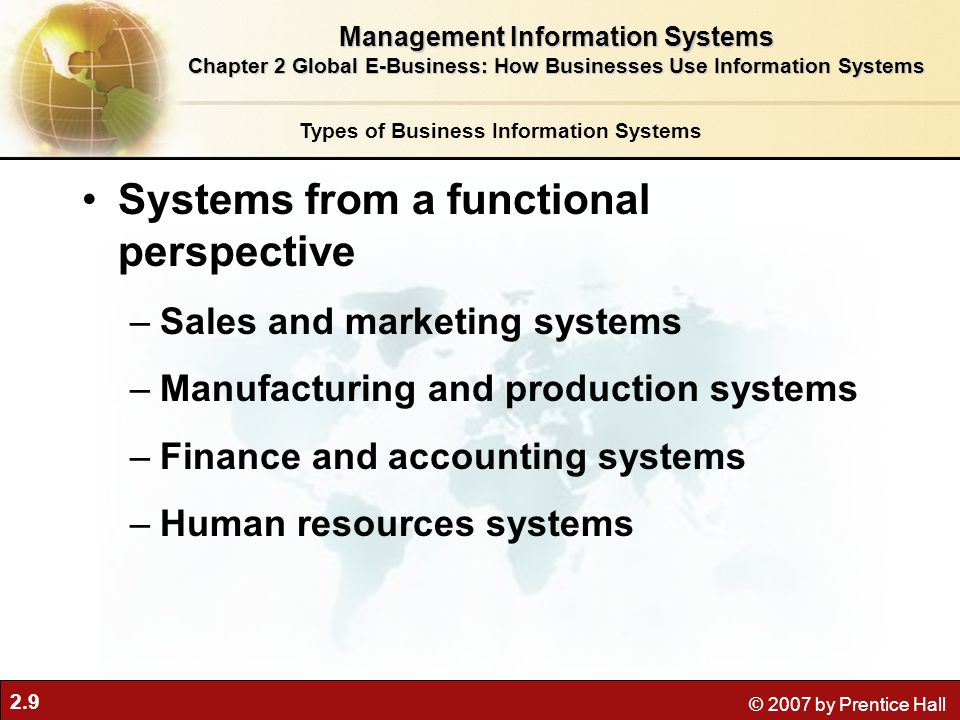 The Design of Financial Systems: Towards a Synthesis of Function and Structure