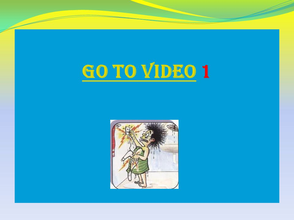 Go to video 1