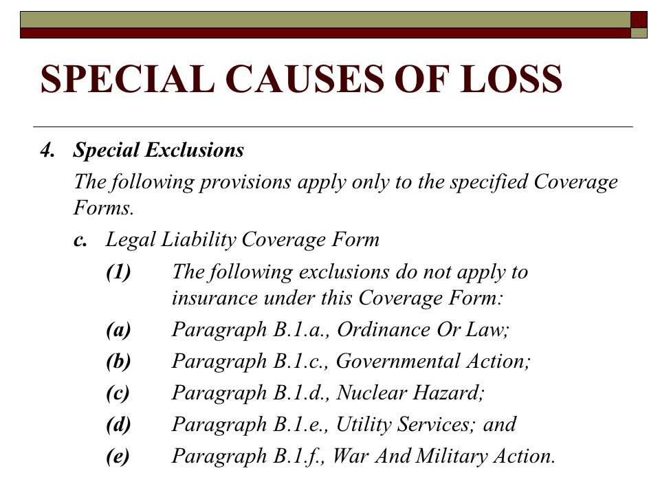 Image Result For Insurance Emporium Claim Forma