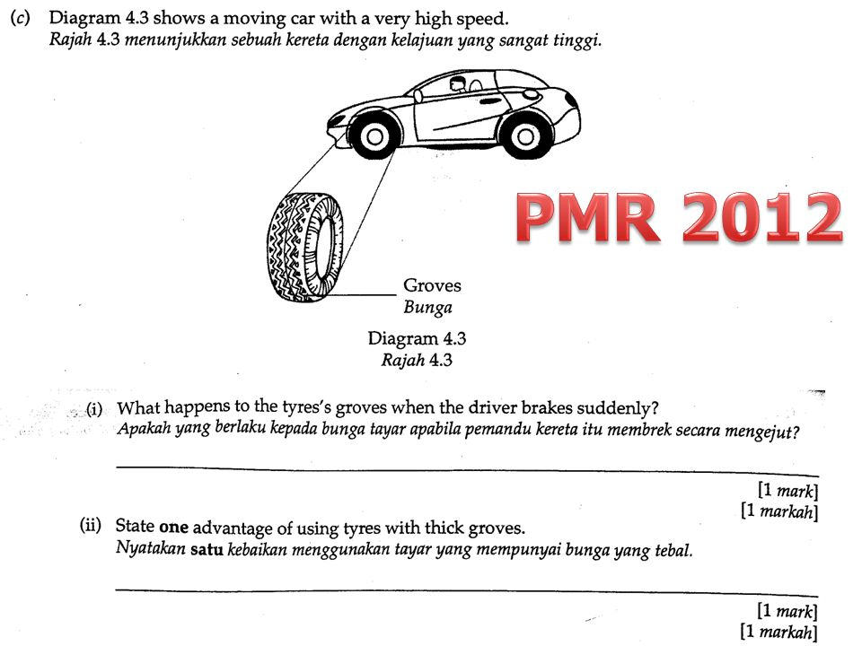 PMR 2012