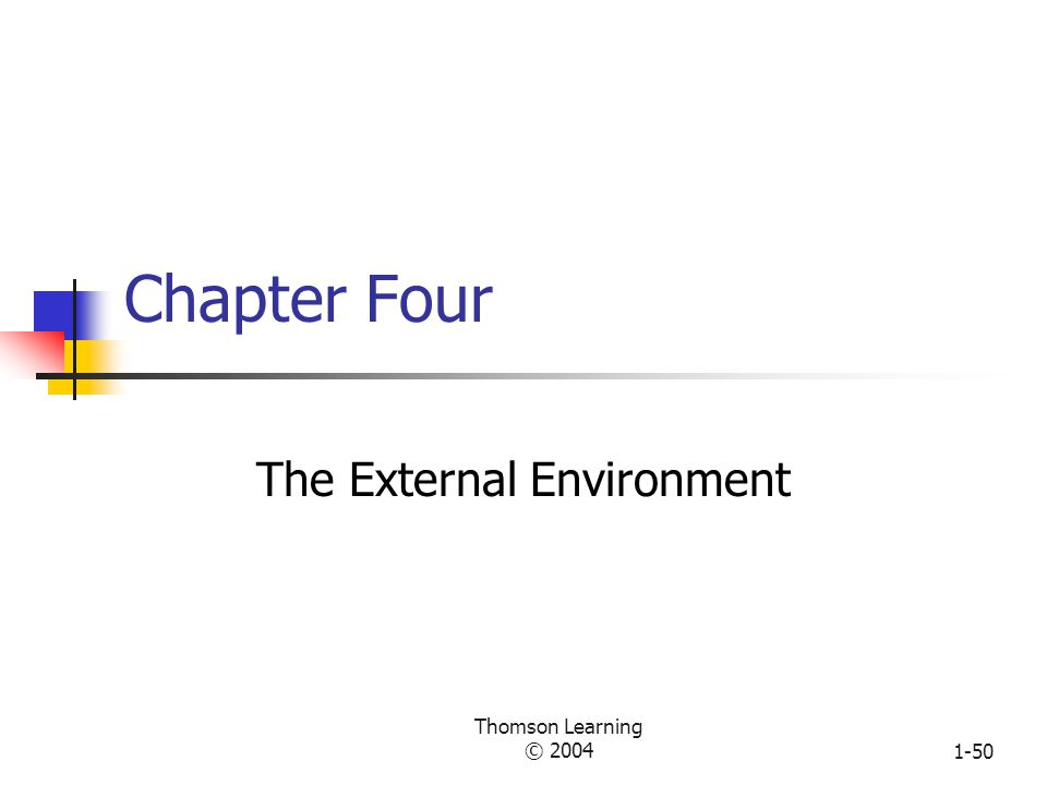 external environment of the real estate industry Strategic objectives  professional and well-regulated real estate sector in a spatially integrated society  external and internal environment: 173kb.