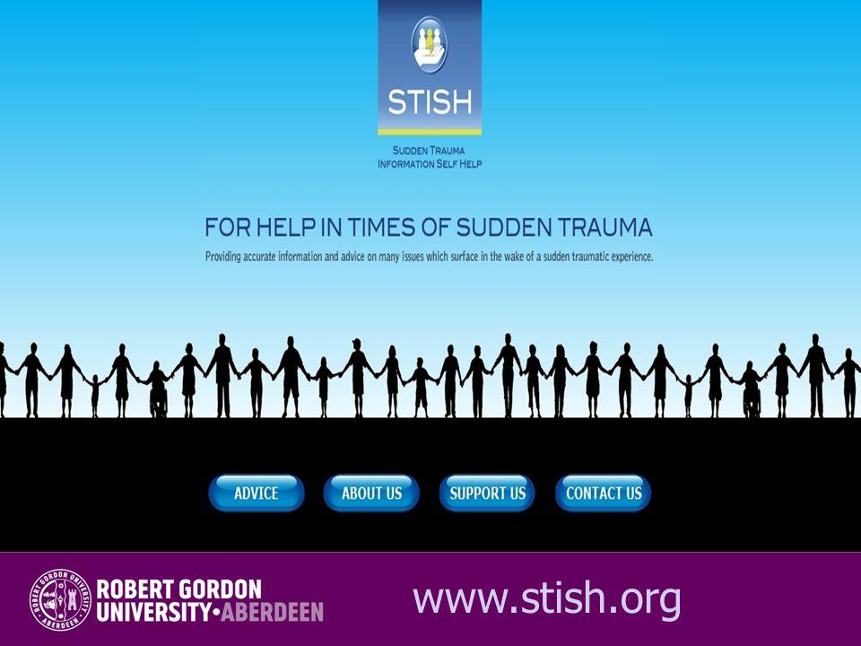 www.stish.org