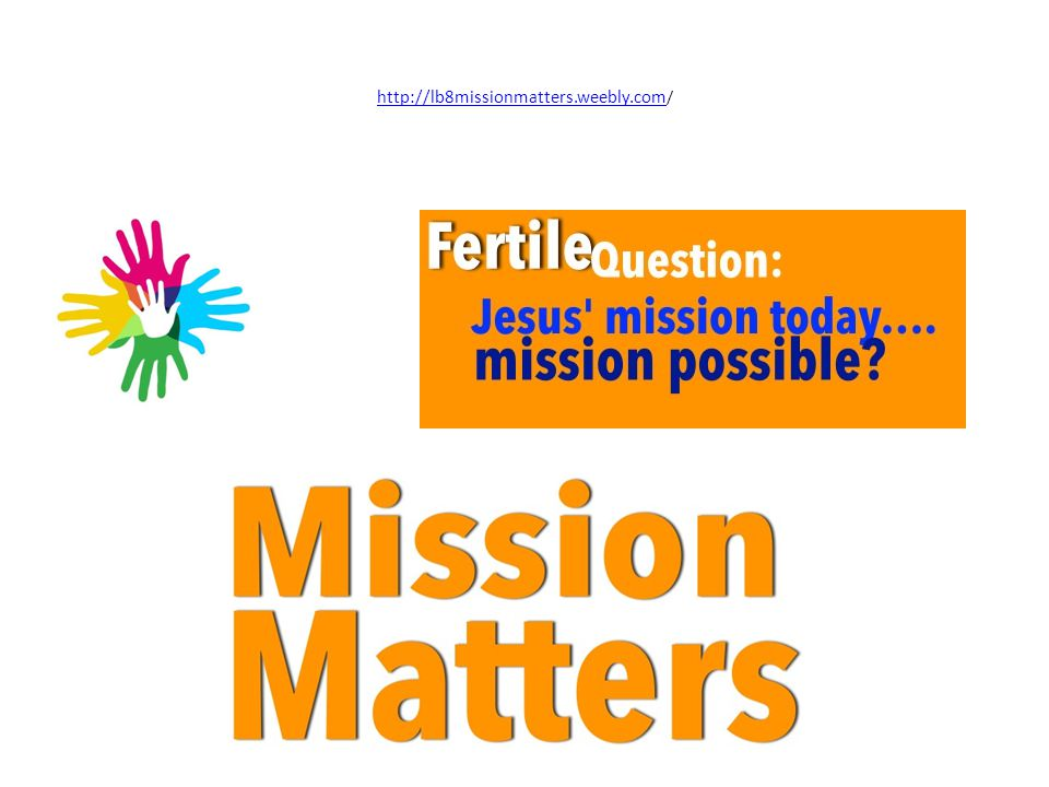 http://lb8missionmatters.weebly.com/